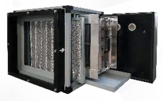 Elektrostatik filtre fiyatlar