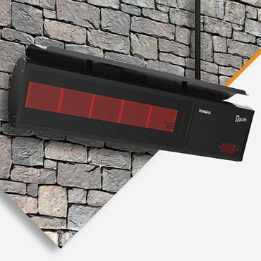 ng doğalgazlı seramik plakalı radyant ısıtıcı fiyatları önü camlı