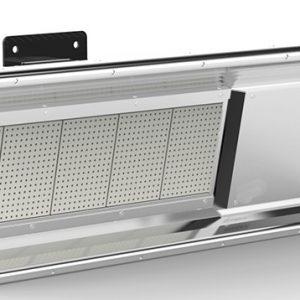 Neo seramik radyant ısıtıcı fiyatları