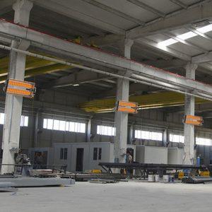 ecol seramik radyant ısıtıcı fiyatları ve fabrika ısıtma sistemleri