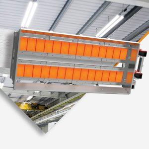 ecol 28 seramik radyant ısıtıcı fiyatları ve fabrika ısıtma sistemleri