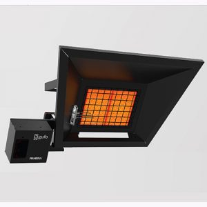 gt2 seramik plakalı radyant ısıtıcı fiyatları ve açık alan ısıtma sistemleri