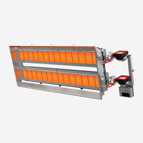 ecol28 fabrika cami ısıtma sistemleri